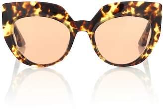 Dita Eyewear Conique sunglasses