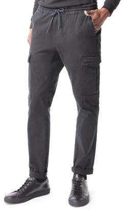 J Brand Fenix Cargo-Pocket Pants