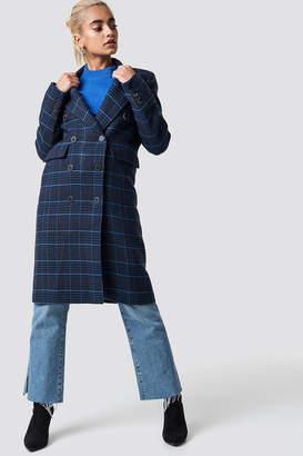MANGO Adore Coat