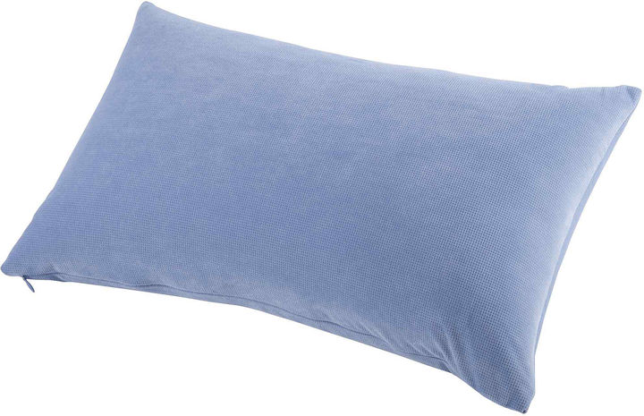 JCP HOME JCPenney HomeTM Memory Foam Decorative Pillow