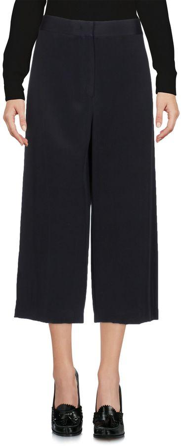JOSEPHJOSEPH 3/4-length shorts