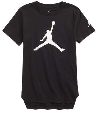 Jordan Jumpman Brand T-Shirt
