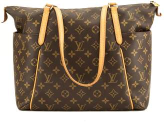 Louis Vuitton Monogram Totally MM (3936010)