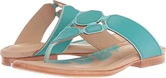 Tommy Bahama Women's Bay Springs Flat Sandal