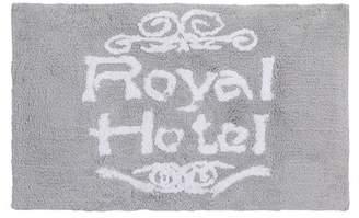 """Creative Bath Royal Hotel Bath Rug - 21\""""x34\"""""""