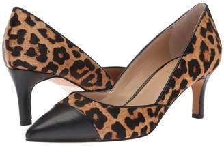 Franco Sarto Delight 2 Women's Shoes