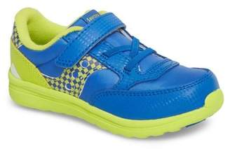 Saucony Jazz Lite Sneaker - WIde Width Available (Baby & Toddler)
