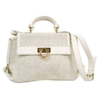 Salvatore Ferragamo Bags For Women - ShopStyle UK 074375f29520d