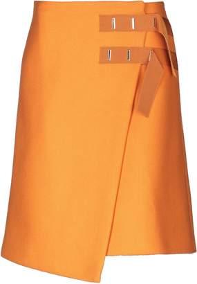 Paul & Joe Knee length skirts - Item 35375470KX