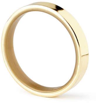 Parker 6009 Manhattan Passing Rings, Set of 10