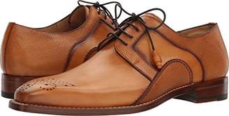 Mezlan Men's Saturno Oxford