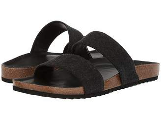 Indigo Rd Suze Women's Shoes