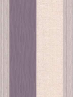 Graham & Brown Superfresco Java Wallpaper - Purple