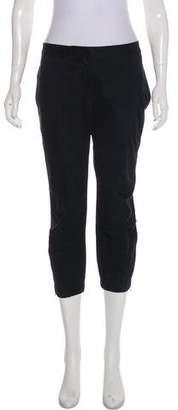 L'Agence Mid-Rise Skinny Pants