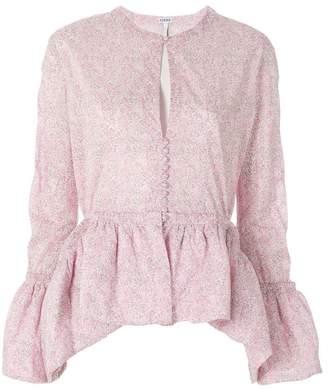 Loewe Liberty blouse