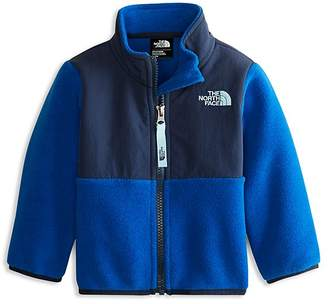 The North Face Boys' Denali Jacket - Baby