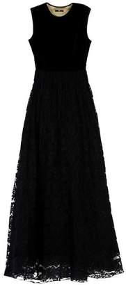 F.IT Long dress
