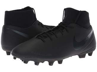 Nike Phantom VSN Club DF MG