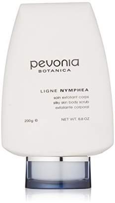 Pevonia Botanica Pevonia Silky Skin Body Scrub