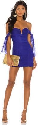 Alice McCall Good Vibes Dress