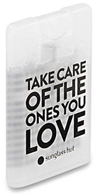 Sunglass Hut Collection Care Kit, 099L90309