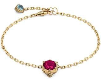 Gucci Le Marché des Merveilles bracelet