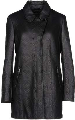 GUESS Coats
