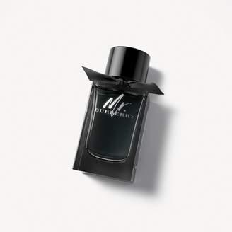Burberry Mr. Eau de Parfum 150ml