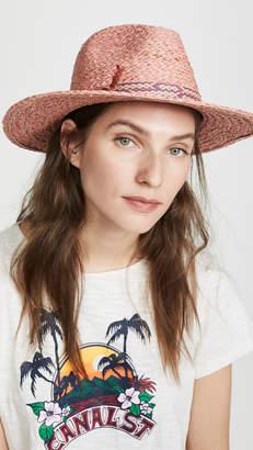 Hat Attack Tulum Rancher Hat