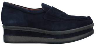 Pons Quintana Loafer
