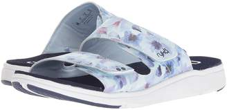 Ryka Marilyn Women's Shoes