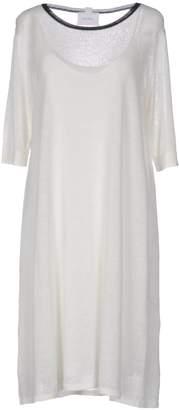 Sita Murt Short dresses - Item 34692122ML