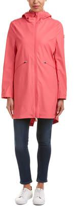 Save The Duck Raincoat