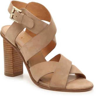 Joie Luxury Avery Sandal - Women's