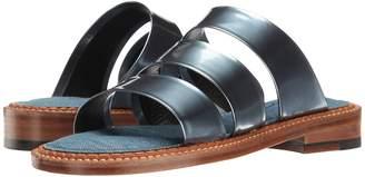 Clergerie Blur Women's Shoes