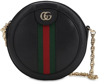 bb65f747f Gucci Top Zip Shoulder Bags for Women - ShopStyle UK