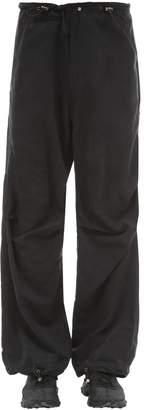 032c Cosmic Workshop Pants W/ Flap Pockets
