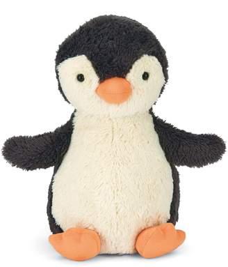 Jellycat Medium Pippet Penguin Stuffed Animal