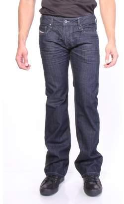 Diesel Zatiny RZ30 Boot Cut Jeans 30/32 Men