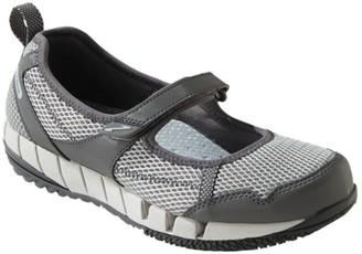 Women's Vacationland Sport Sneakers, Mary Jane