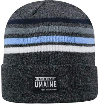 Top of the World Adult Maine Black Bears Upland Beanie