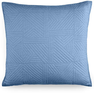 bluebellgray Kintail European Sham Bedding