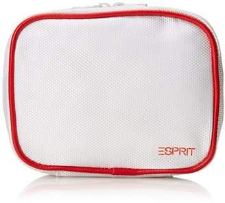 Esprit ' GWP' Watch Accessory(Model: AES01730)
