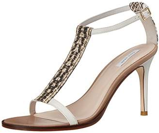 Cole Haan Women's Cee Sandal