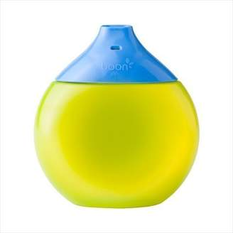 Boon 10 Oz. Fluid Sippy Cup, Blue & Green by