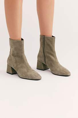 Vagabond Shoemakers Alice Ankle Boot