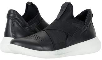 Ecco Scinapse Band Women's Shoes