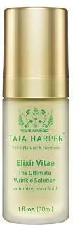 Tata Harper Elixir Vitae Serum