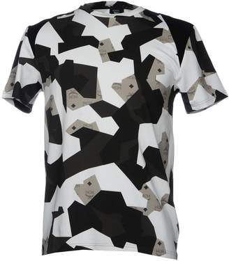 MCM T-shirts