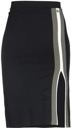 Manila Grace Knee length skirts